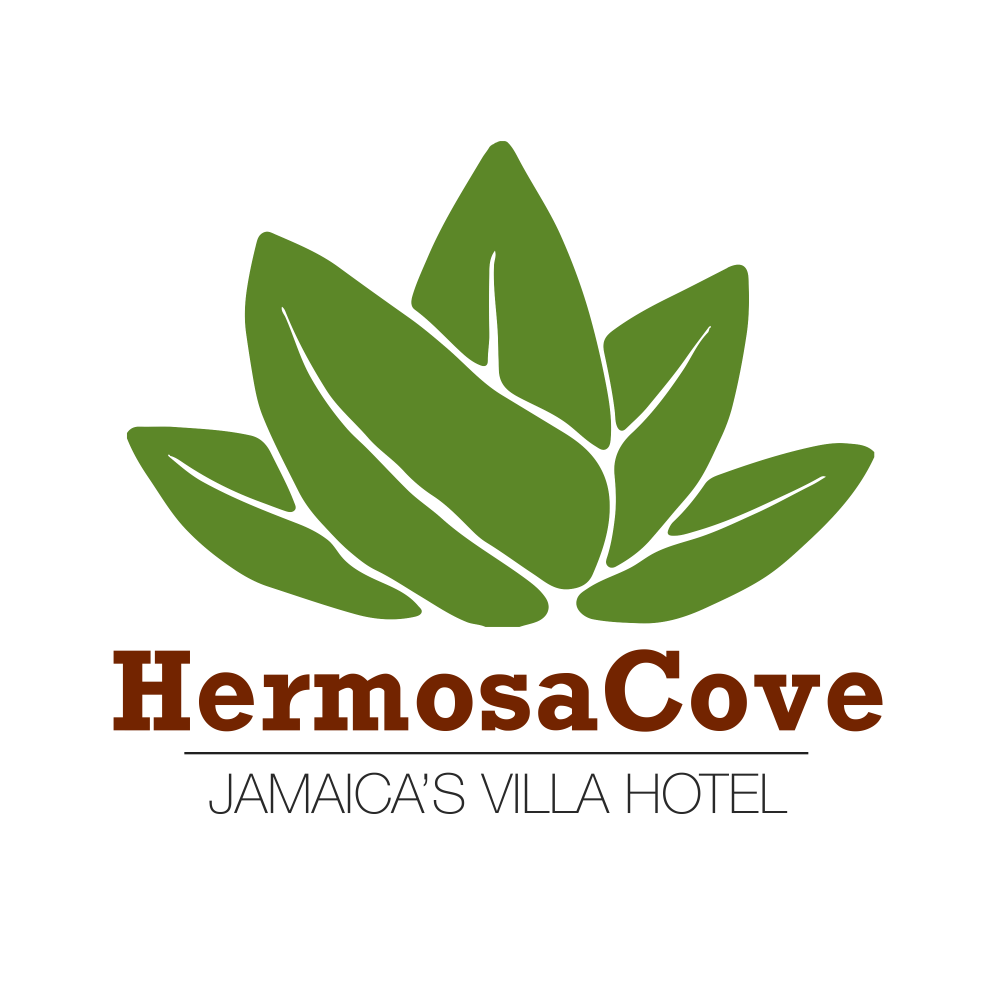 logo-and-wordmark-hermosa-green